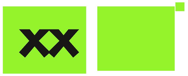 BLACKBOXX FIREWORKS GmbH