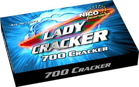 Lady Cracker (Matten)-Copy