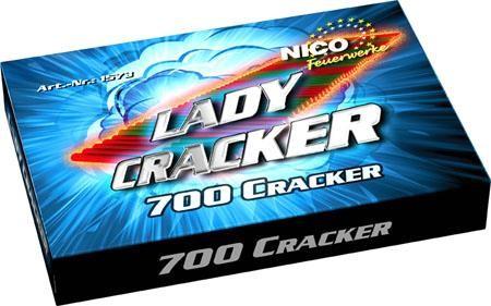 Lady Cracker (Matten)-Copy