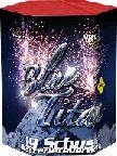 Blue Titan