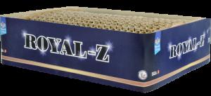 Royal Z